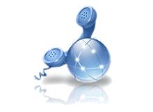 Update Skype 6.6.73.106 manually