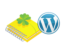 Upgrade to WordPress 3.4.2