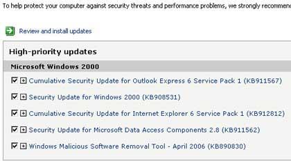 windowsupdate200604