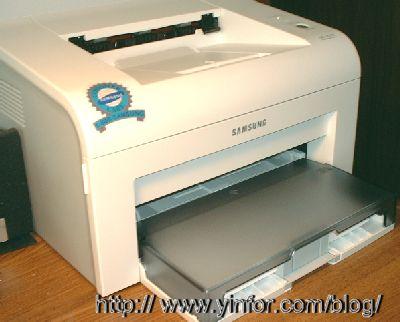 ml-2010