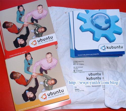 ubuntu606