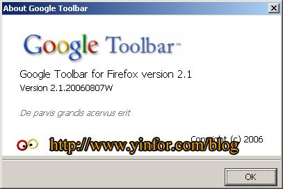 google-toolbar-2.1-firefox
