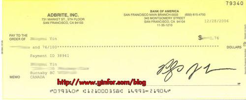adbrite-cheque