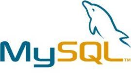 MySQL_Logo_270x156