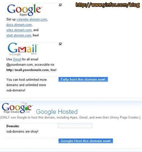 google_on_dreamhost