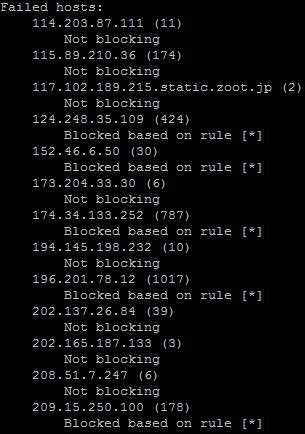 pam_abl_ip_blocking