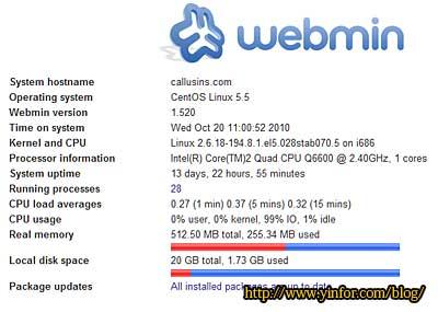 webmin-1520-centos
