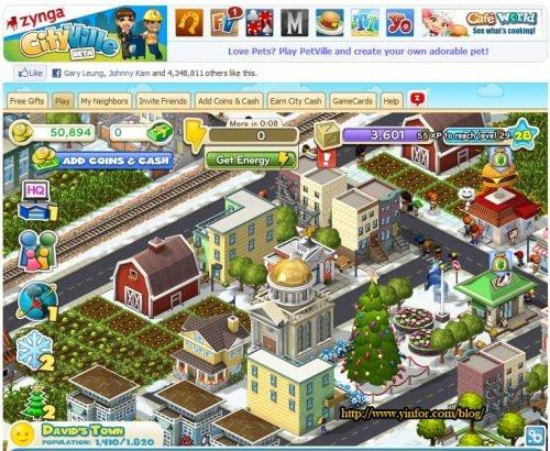 cityville-screenshot-201101