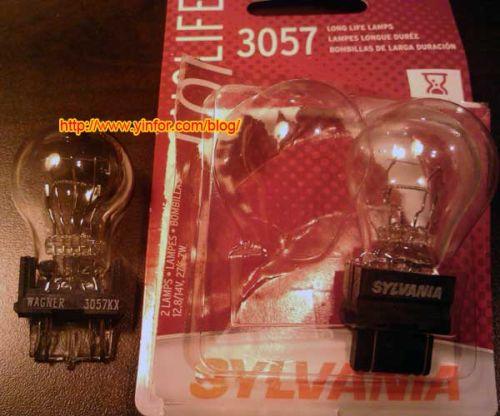 3057-long-life-lamps
