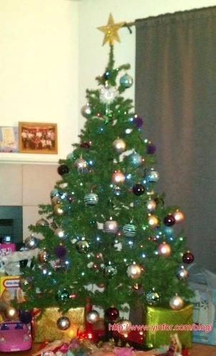 2011-christmas-tree