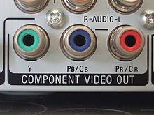 220px-Component_video_jack
