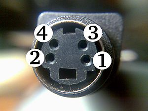 300px-Close-up_of_S-video_female_connector