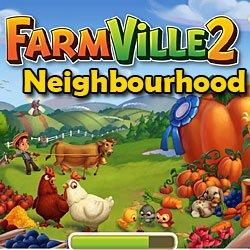 farmville2-logo