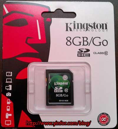 kingston_8gb_sd