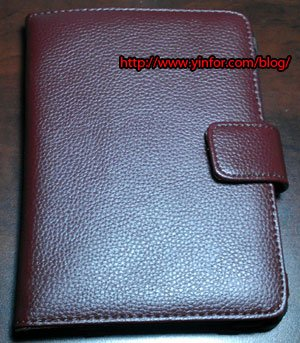leather_case_kindle_touch