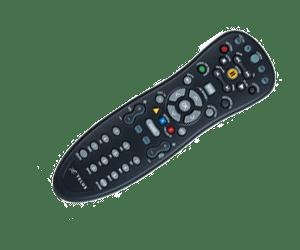 optik_remote
