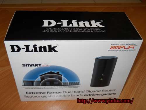 dir845l-box