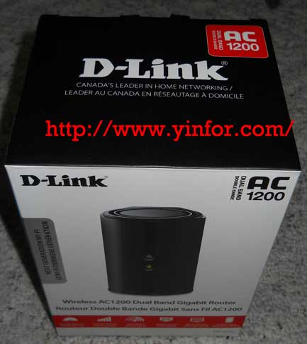 dir850l-box