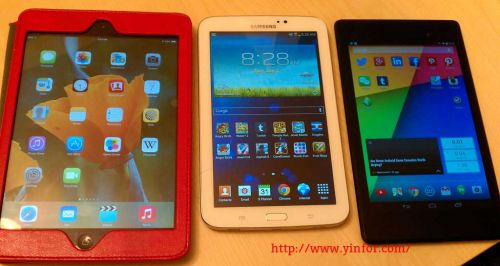 three-devices-side-by-side