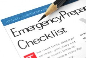 emergency-preparedness-checklist-trimmed1-300x205