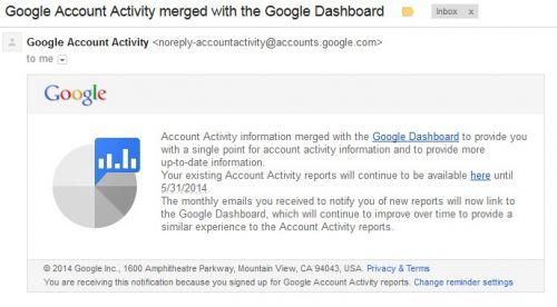 google-account-history