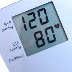 blood-pressure-numbers