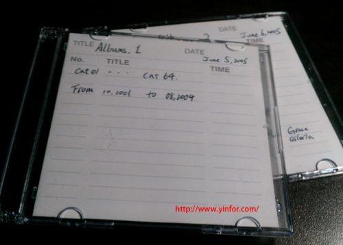 pics-backups-in-dvd