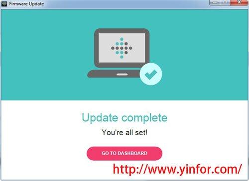 fitbit-update-done