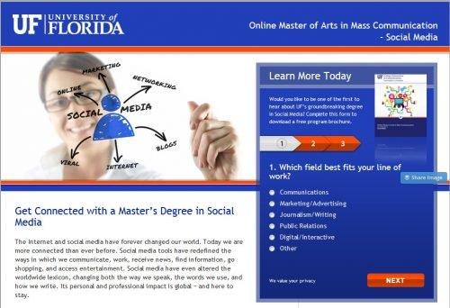 uf-media-degree