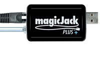 product-mjp-shop-200x120