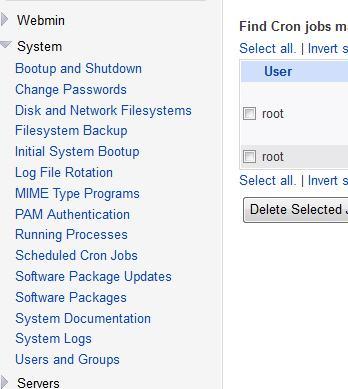 scheduled-cron-jobs