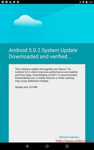 android-5.0.2