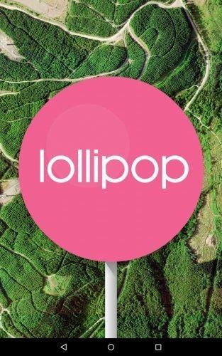 lollipop502