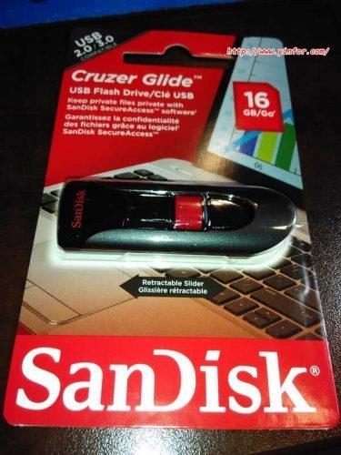 sandisk-cruzer-glide