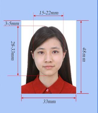 pic-chinese-visa