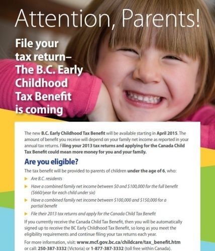 bc-early-childhood-benefit