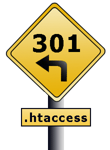 301_htaccess_redirect