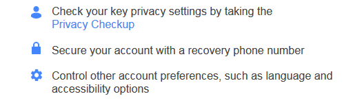 featues-google-account-settings