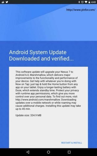 nexus_7_update_notice