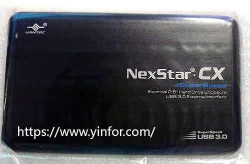 nexstar-body