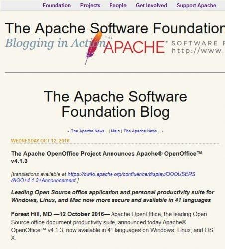 apacheopenoffice413