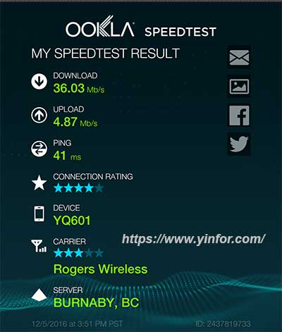4g-speed-test